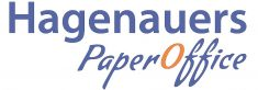 PaperOffice